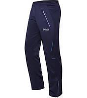 Качественные спортивные брюки, фото 1