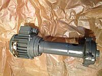 Электрический насос ПМ-50