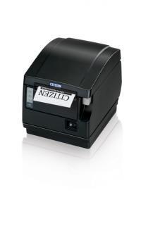 Чековий принтер Citizen CT-S651