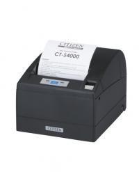 Чековий принтер Citizen CT-S4000