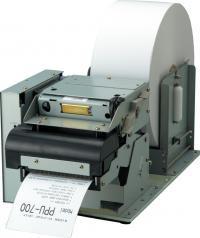 Кіоск принтер Citizen PPU-700II