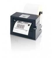 Билетный принтер Citizen CL-S400DT