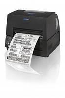 Этикеточный принтер CitizenCL-S6621
