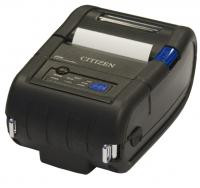 Чековый портативный принтер CMP-20