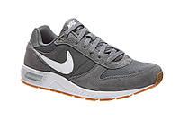Кроссовки мужские Nike Nigtgazer