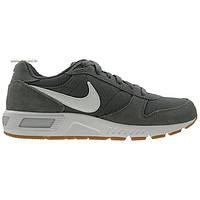Кроссовки Nike Nigtgazer
