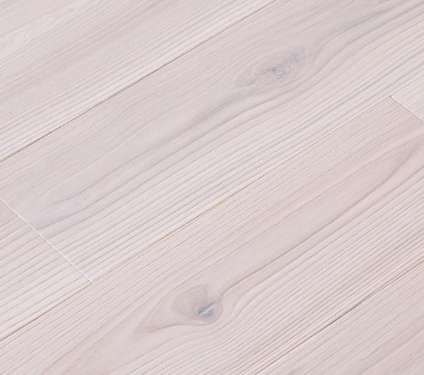 """Трехслойная доска пола """"ЭКО"""" ясень 14,16, 19-21 мм х 100-120, 140, 160 мм - Фирма """"УДГ"""" - мы работаем только с натуральной древесиной в Киеве"""