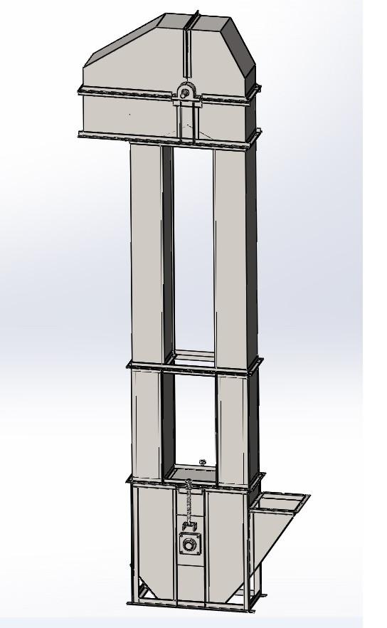 Производство норий фольксваген транспортер т4 капот