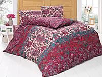Комплект постельного белья ANATOLIA бязь голд 12272 евро комплект