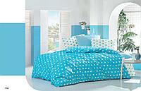 Комплект постельного белья ANATOLIA бязь голд 2007-04 евро комплект