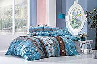 Комплект постельного белья ANATOLIA бязь голд 33667-01 евро комплект