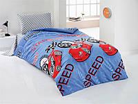 Комплект постельного белья ANATOLIA бязь голд 39648 полуторный комплект