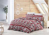 Комплект постельного белья ANATOLIA бязь голд 43530-02 евро комплект