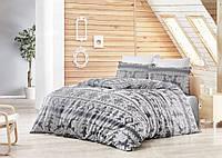 Комплект постельного белья ANATOLIA бязь голд 43530-03 евро комплект