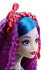 Кукла Ари Хантингтон Наэлектризованные Монстер Хай (Monster High Electrified Hair-Raising Ghouls Ari Haunting), фото 4