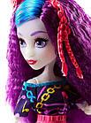 Кукла Ари Хантингтон Наэлектризованные Монстер Хай (Monster High Electrified Hair-Raising Ghouls Ari Haunting), фото 7