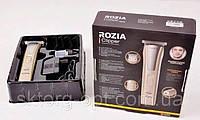 Триммер Rozia HQ-228