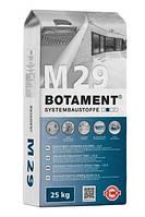 Клеющая смесь  BOTAMENT М29  ( 25кг)