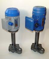 Электрический насос ПМ-100