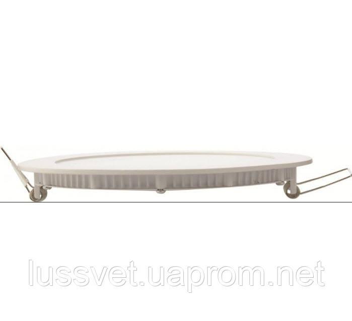 Led панель Horoz 24W HL 979L
