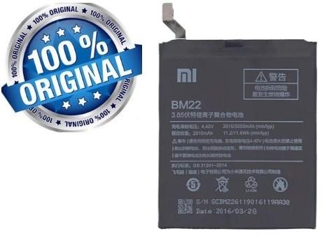 Xiaomi mi5 оригинальная батарея купить spark по низкой цене в ставрополь