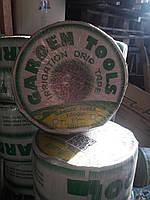 Лента капельного полива GARDEN TOOLS 100мм (500м)