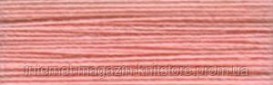 Mercifil 50 200м хлопок 100%