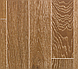 "Трехслойная доска пола ""ЭКО"" дуб 14,16, 19-21 мм х 100-120, 140, 160 мм, фото 4"