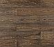 "Трехслойная доска пола ""ЭКО"" дуб 14,16, 19-21 мм х 100-120, 140, 160 мм, фото 3"
