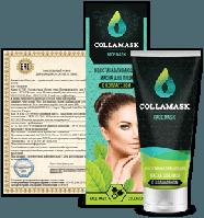 Collamask. Интернет-магазин продаж в Украине