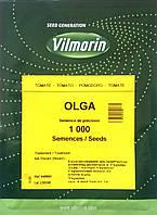 Семена томата Ольга F1, 1000 семян