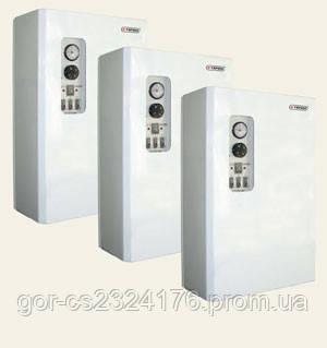 Электрический котел UNIMAX 18/380 mini
