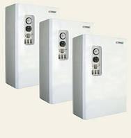 Электрический котел UNIMAX 24/380 mini