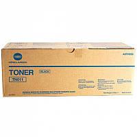 Toner  TN 011, оригинал Konica Minolta