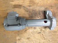 Электрический насос ПМ-200