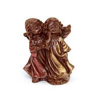 Шоколадные ангелочки