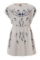 Платье для девочек, Glo-story  размеры 134-164 лет, арт.  GYQ-4127