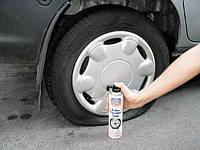 Вулканизаторы для автомобильных шин и камер