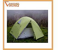 Палатка трехместная ROCKLAND TRAILS 3  (Акция)