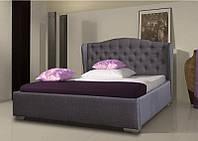 Кровать Ретро с подъемным механизмом двуспальная