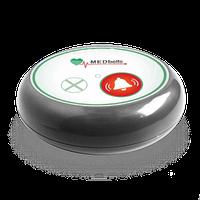 Беспроводная кнопка вызова медсестры Y-V2-G