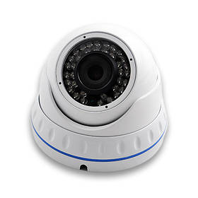 IP камера LUX 4040-200