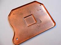 Радиатор Toshiba Satellite A100