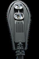 Консольный Led светильник Rengel (100W 6000K 11000Lm)
