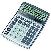 Калькулятор Citizen CDC-112WB (CDC-112WB x 113859)