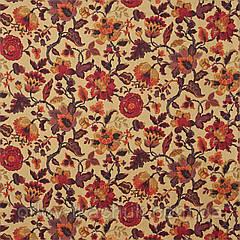 Ткань для штор Amanpuri Autumn Prints Sanderson