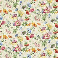 Ткань для штор Avening Autumn Prints Sanderson