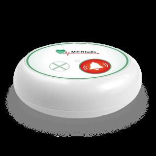 Беспроводная кнопка вызова медсестры Y-V2-W