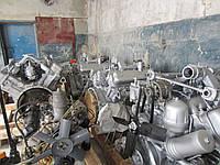 Двигатель ЯМЗ 238М2 (240л.с)