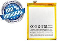 Аккумулятор батарея BT45a для Meizu Pro 5 оригинал